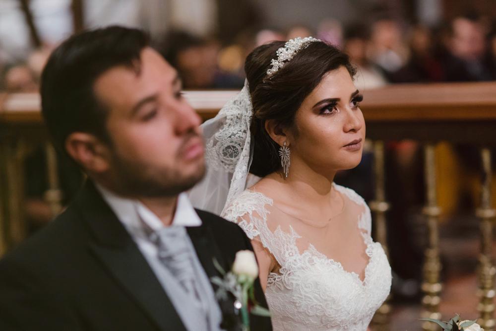 juliancastillo wedding photographer-32.jpg