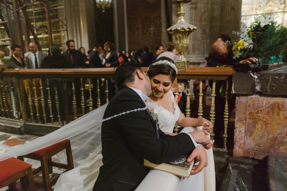 juliancastillo wedding photographer-34.jpg