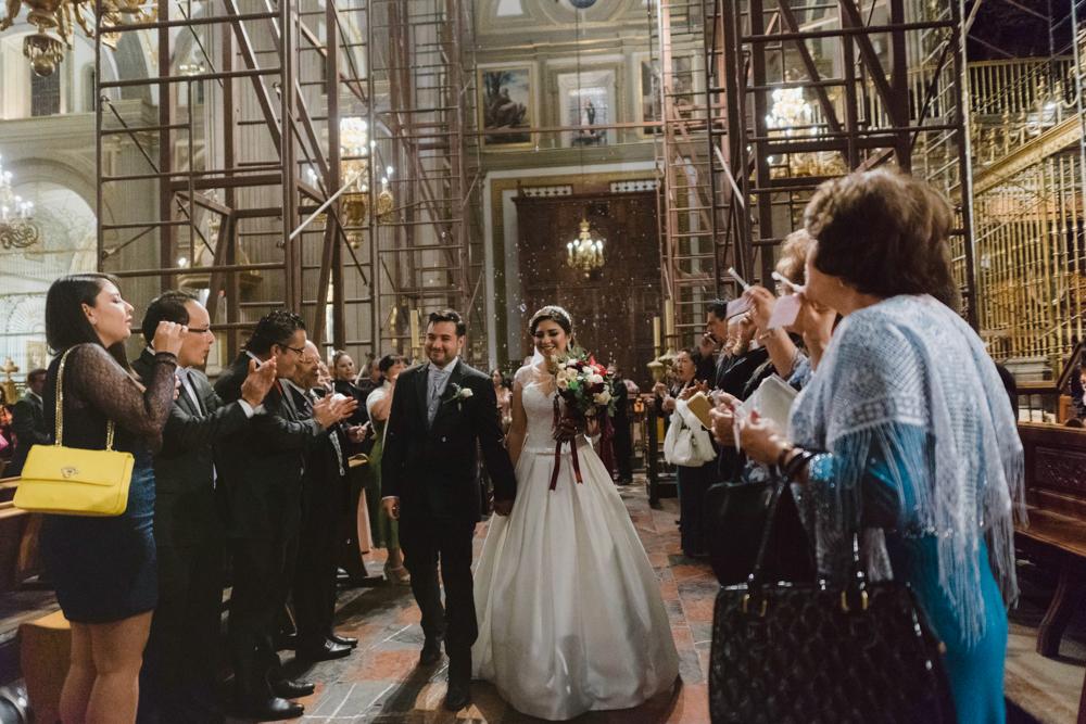 juliancastillo wedding photographer-35.jpg