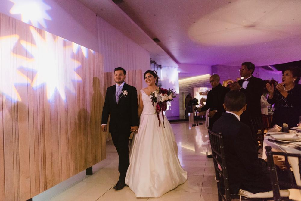 juliancastillo wedding photographer-36.jpg