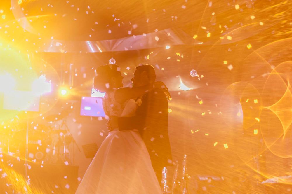 juliancastillo wedding photographer-38.jpg