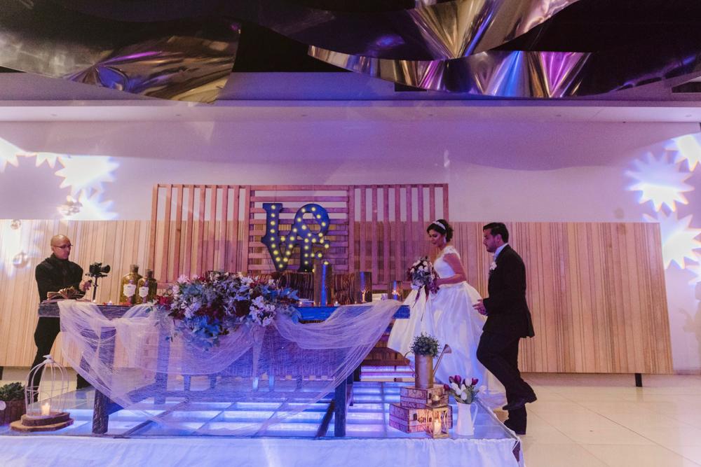 juliancastillo wedding photographer-37.jpg