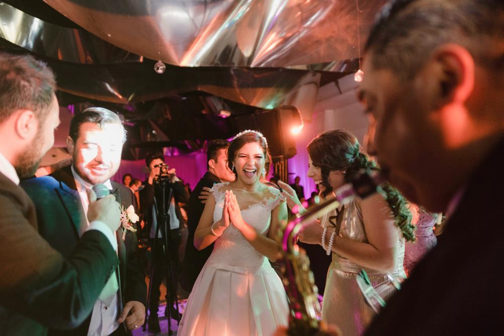 juliancastillo wedding photographer-42.jpg