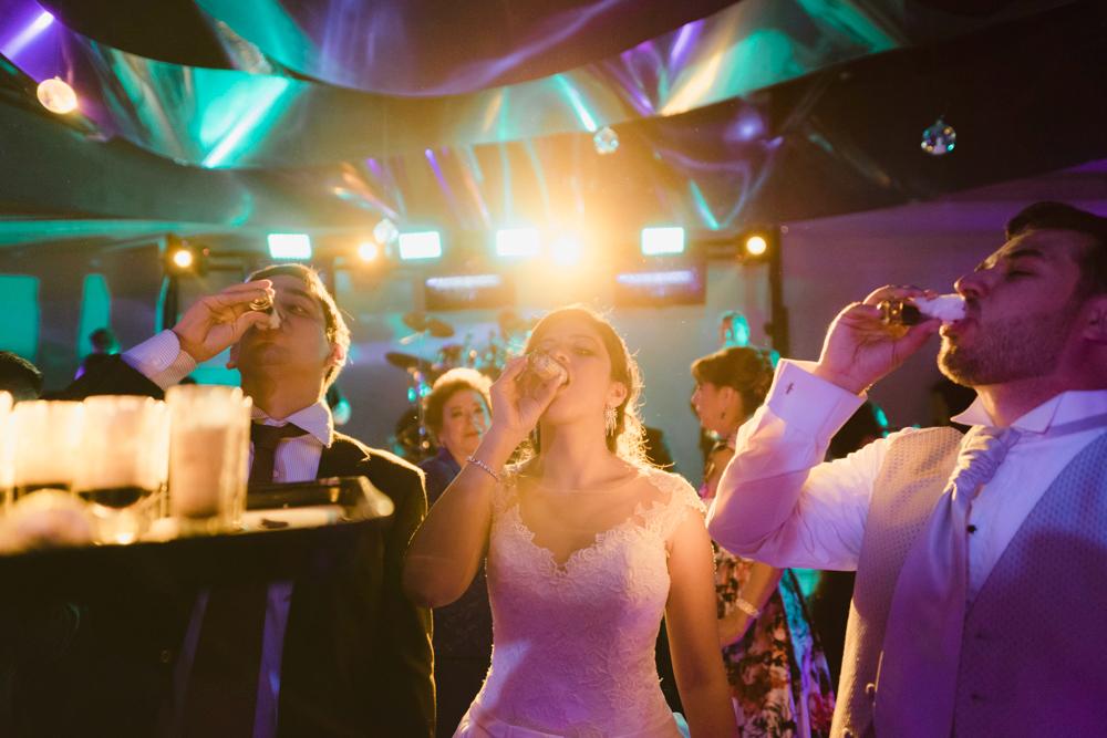 juliancastillo wedding photographer-47.jpg