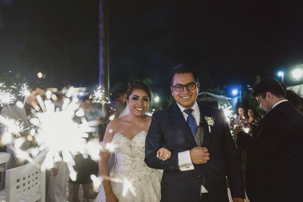 juliancastillo wedding photographer (19 of 30).jpg
