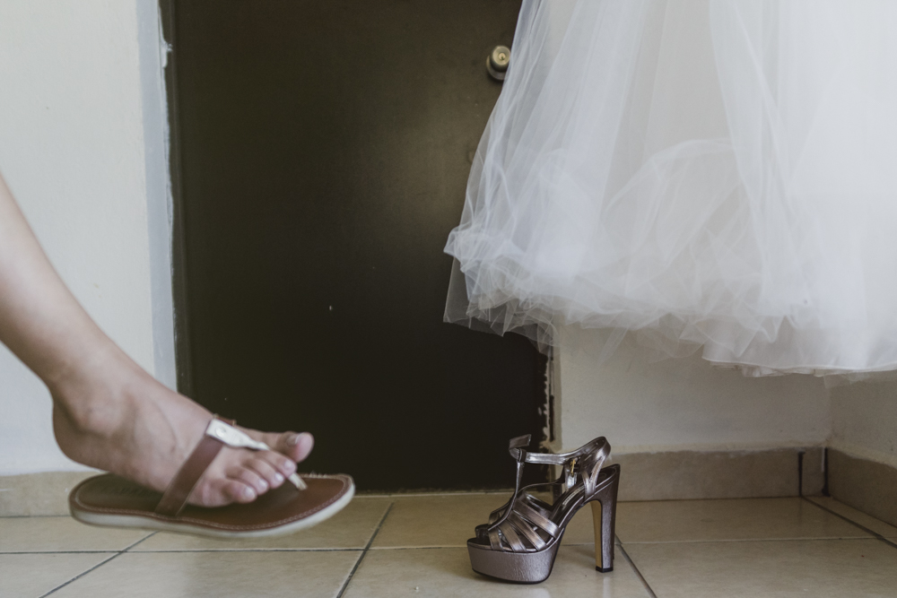 juliancastillo wedding photographer (3 of 61).jpg
