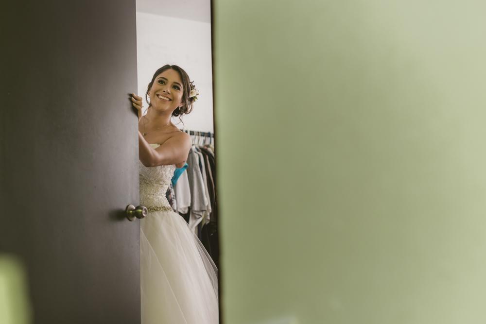 juliancastillo wedding photographer (10 of 61).jpg