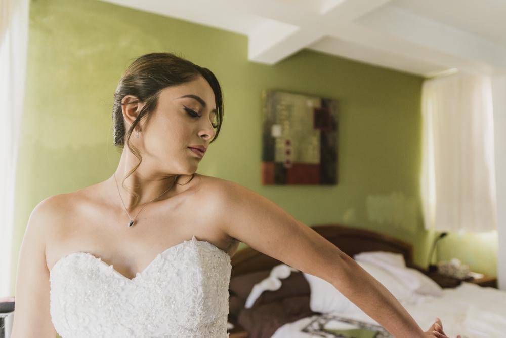 juliancastillo wedding photographer (9 of 61).jpg