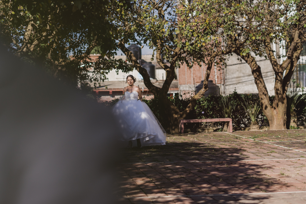 juliancastillo wedding photographer (12 of 61).jpg