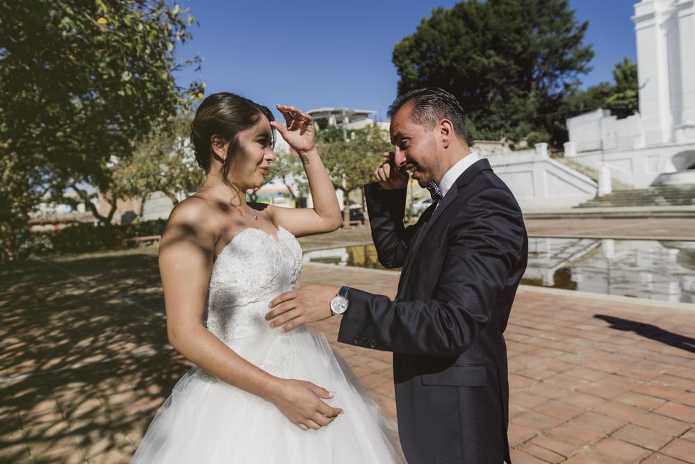 juliancastillo wedding photographer (13 of 61).jpg