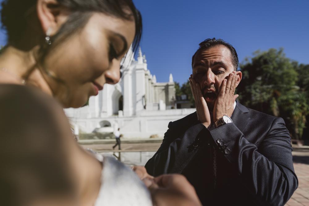 juliancastillo wedding photographer (14 of 61).jpg