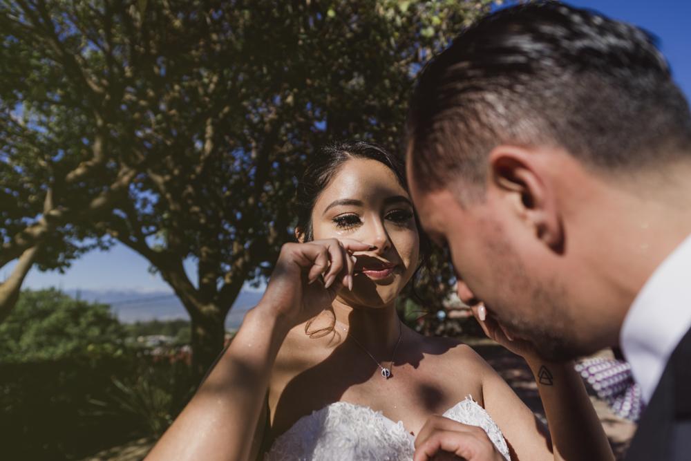 juliancastillo wedding photographer (15 of 61).jpg