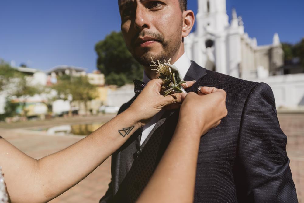 juliancastillo wedding photographer (16 of 61).jpg