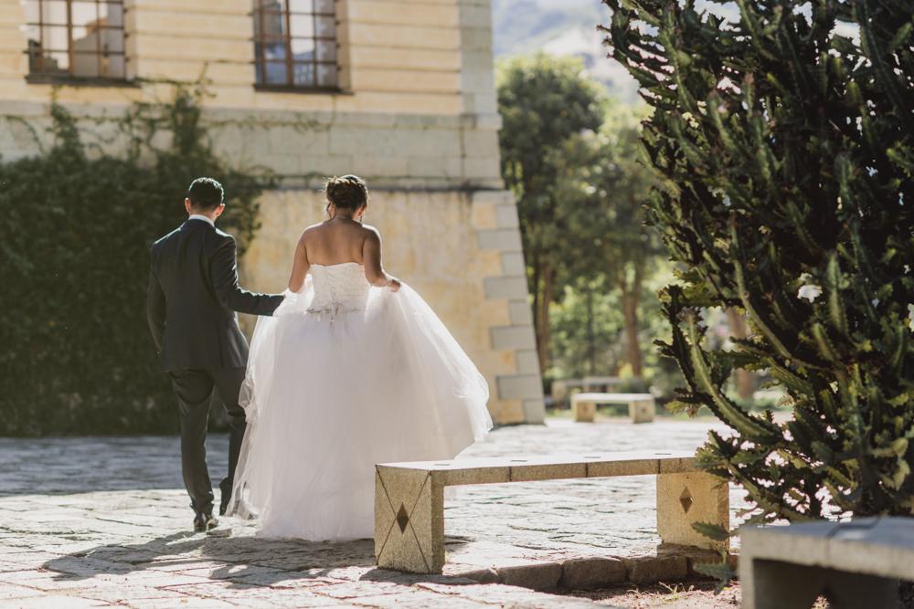 juliancastillo wedding photographer (17 of 61).jpg
