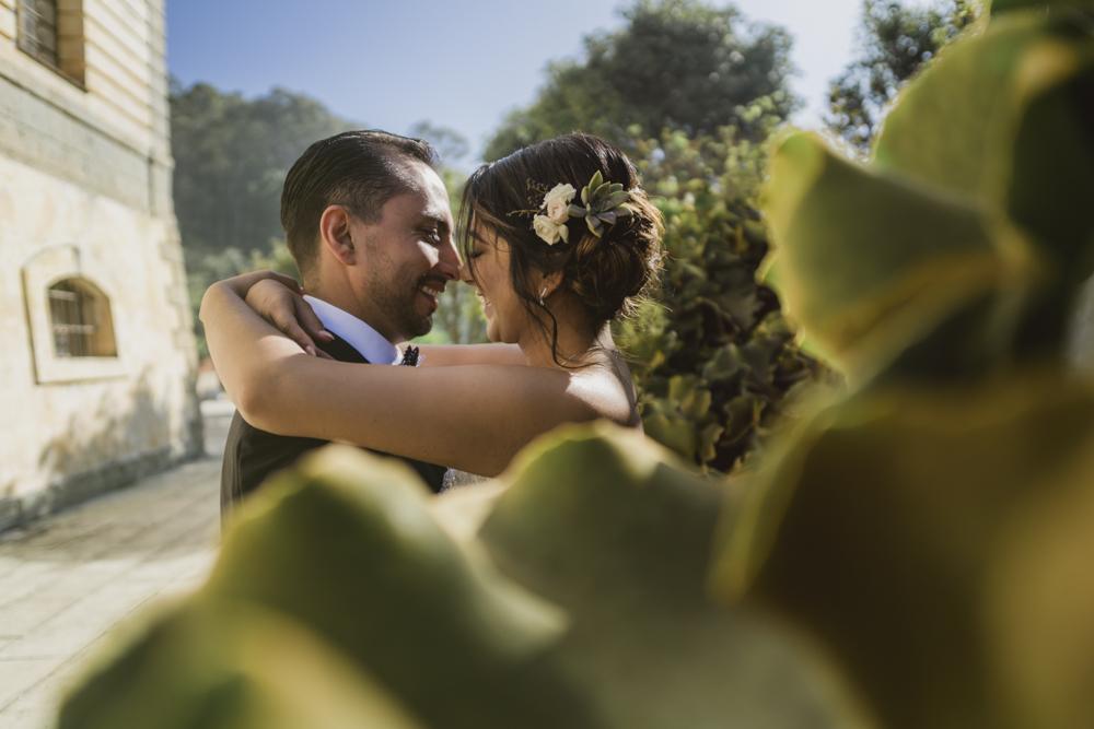 juliancastillo wedding photographer (19 of 61).jpg