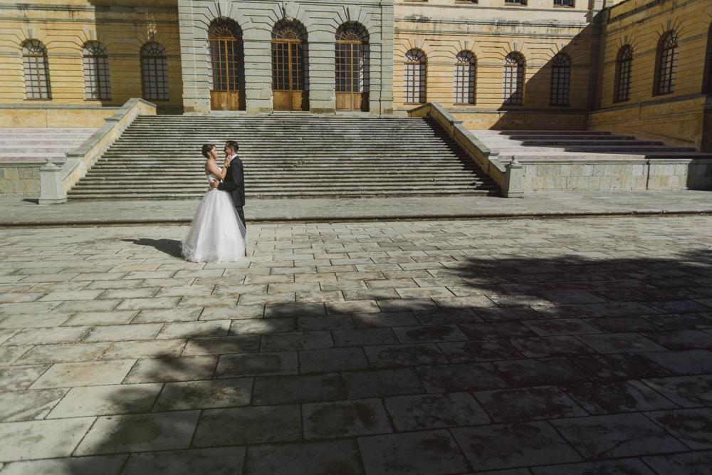 juliancastillo wedding photographer (18 of 61).jpg
