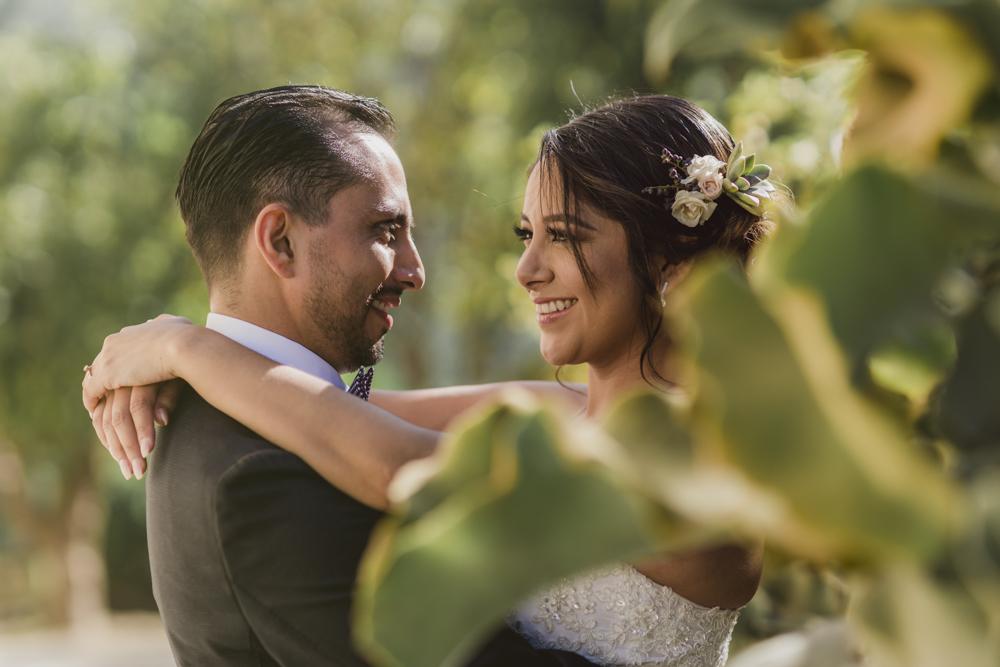 juliancastillo wedding photographer (20 of 61).jpg