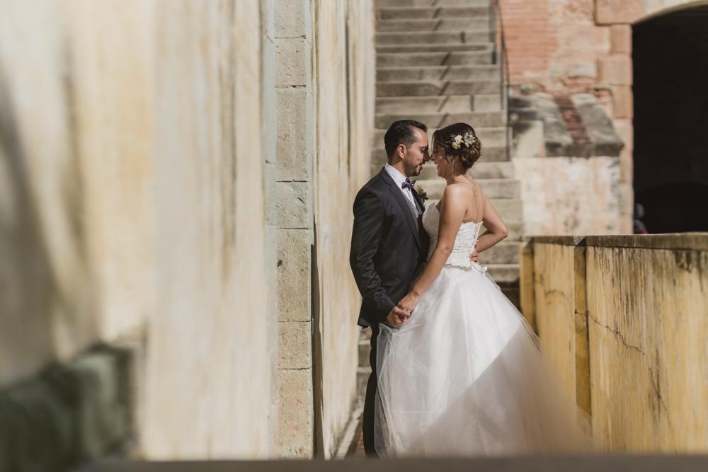 juliancastillo wedding photographer (21 of 61).jpg
