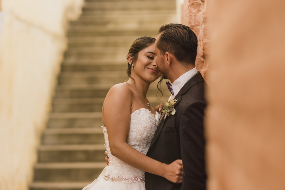 juliancastillo wedding photographer (22 of 61).jpg
