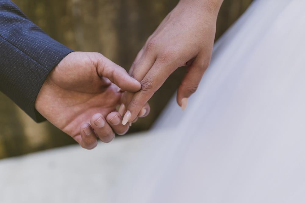 juliancastillo wedding photographer (24 of 61).jpg