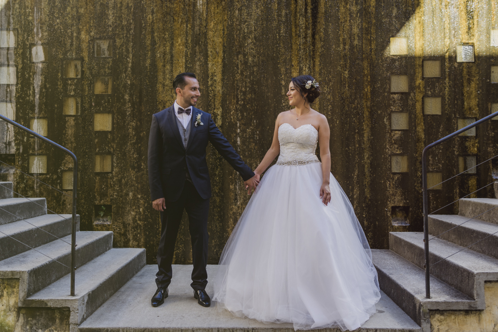 juliancastillo wedding photographer (23 of 61).jpg