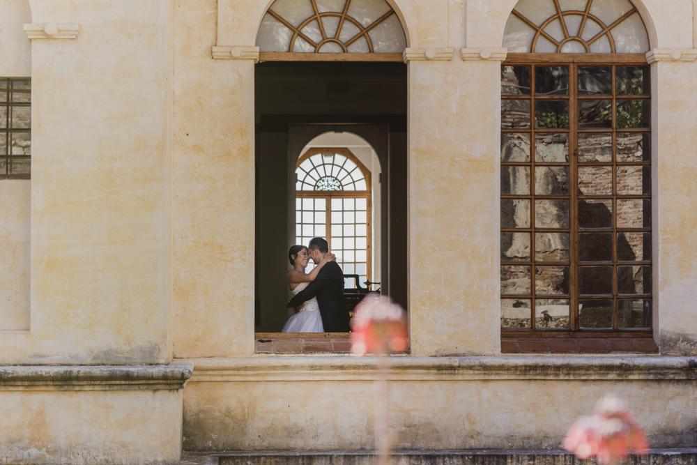 juliancastillo wedding photographer (25 of 61).jpg