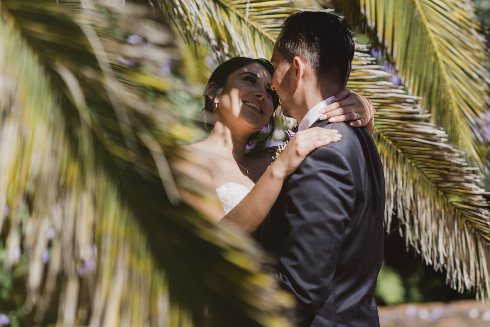 juliancastillo wedding photographer (26 of 61).jpg