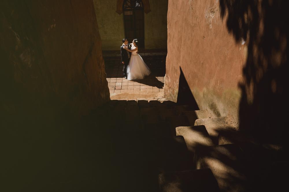 juliancastillo wedding photographer (28 of 61).jpg