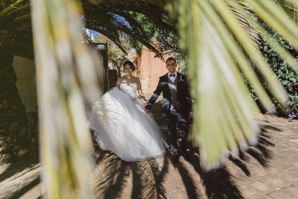 juliancastillo wedding photographer (27 of 61).jpg