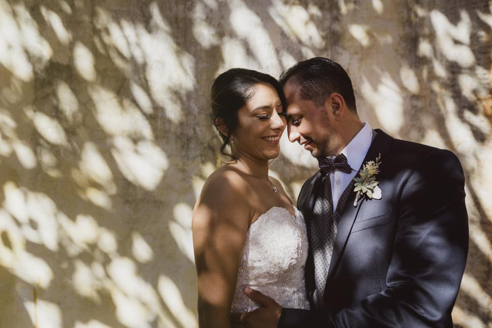 juliancastillo wedding photographer (29 of 61).jpg