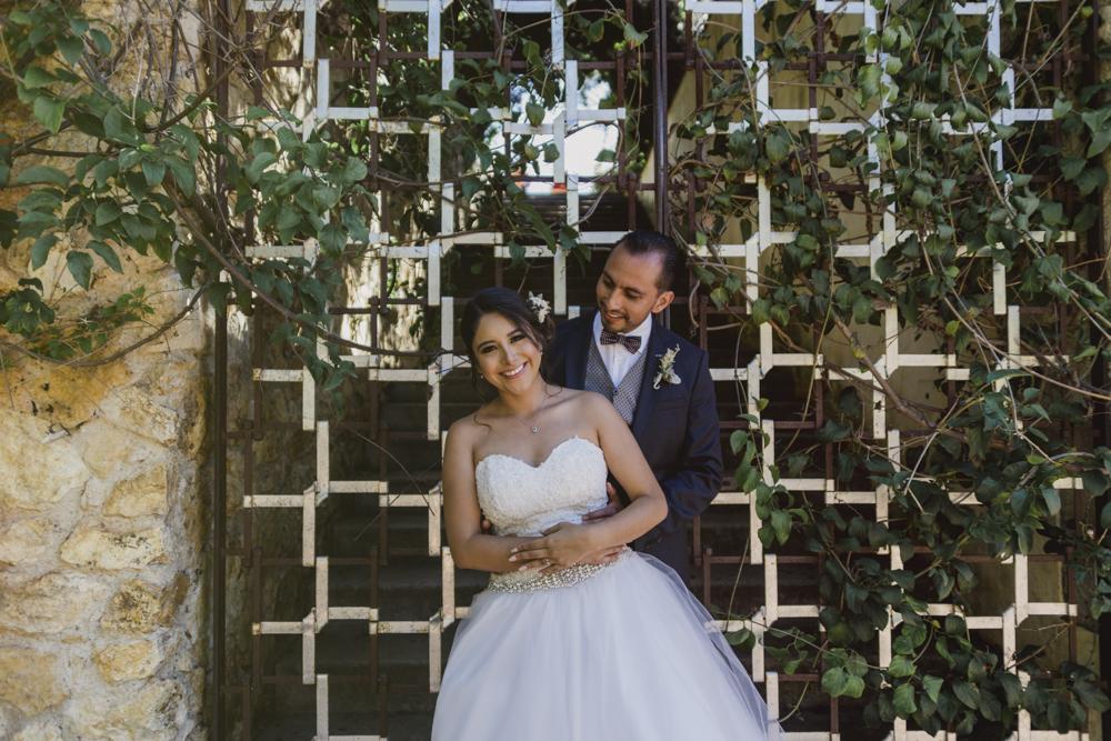 juliancastillo wedding photographer (30 of 61).jpg