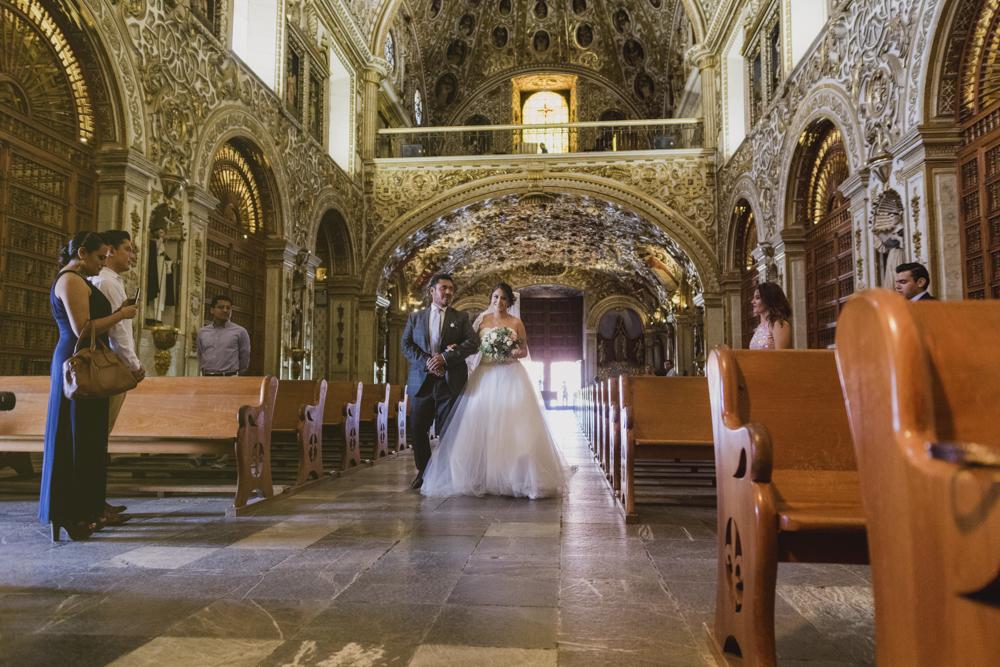 juliancastillo wedding photographer (32 of 61).jpg