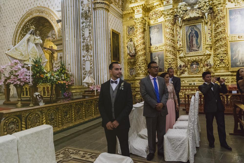 juliancastillo wedding photographer (33 of 61).jpg