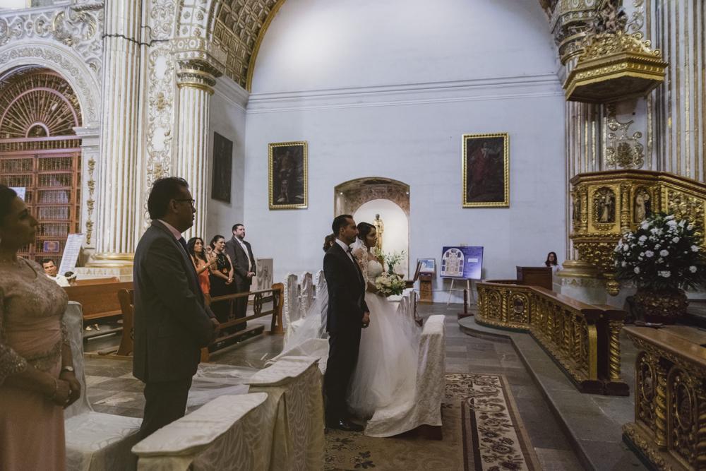 juliancastillo wedding photographer (35 of 61).jpg