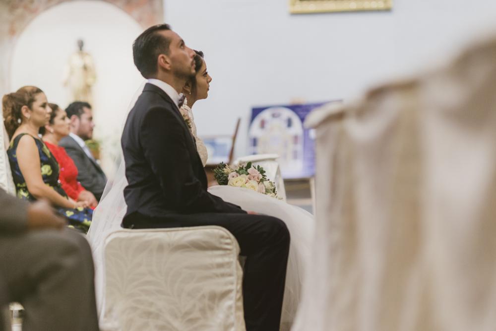 juliancastillo wedding photographer (36 of 61).jpg