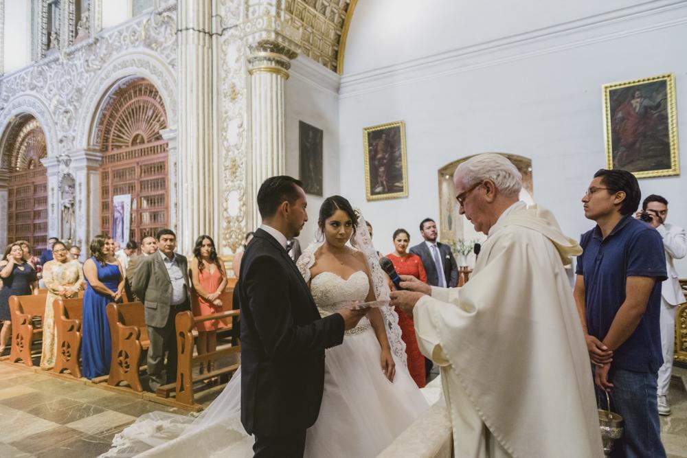 juliancastillo wedding photographer (37 of 61).jpg