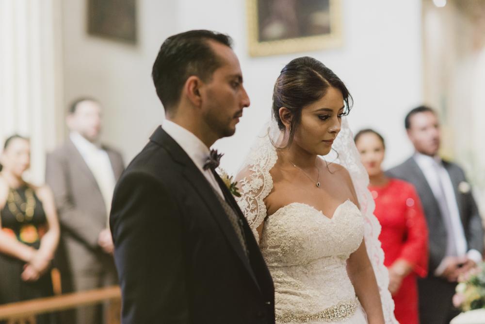 juliancastillo wedding photographer (38 of 61).jpg