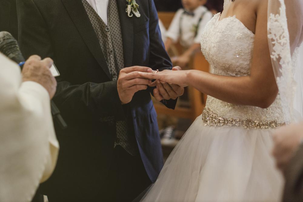 juliancastillo wedding photographer (39 of 61).jpg