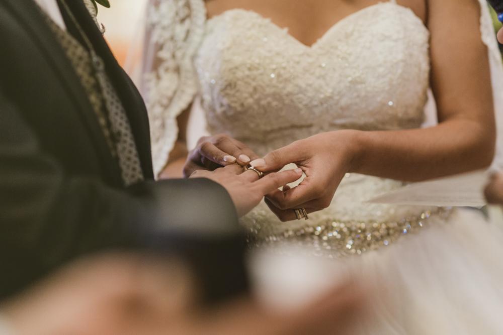 juliancastillo wedding photographer (41 of 61).jpg