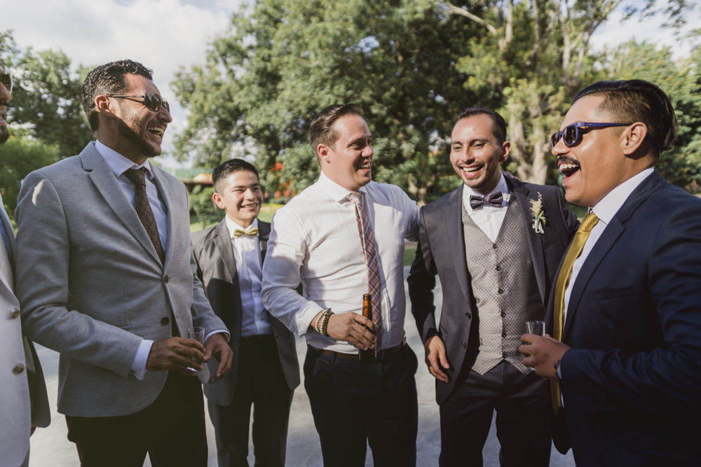 juliancastillo wedding photographer (45 of 61).jpg