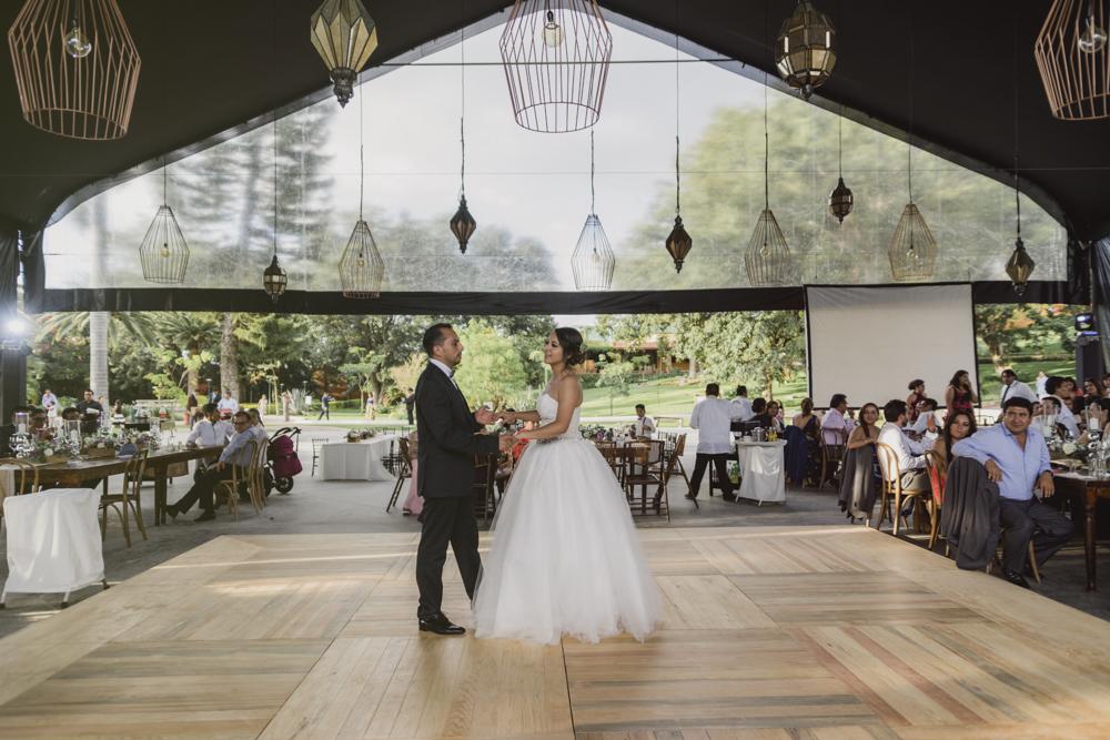 juliancastillo wedding photographer (47 of 61).jpg