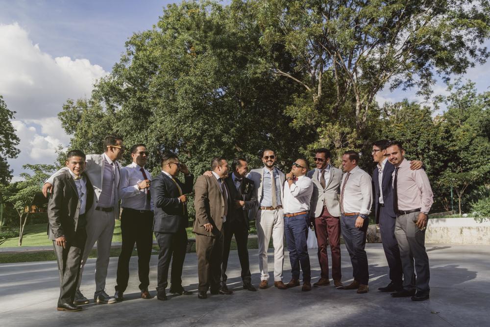 juliancastillo wedding photographer (46 of 61).jpg