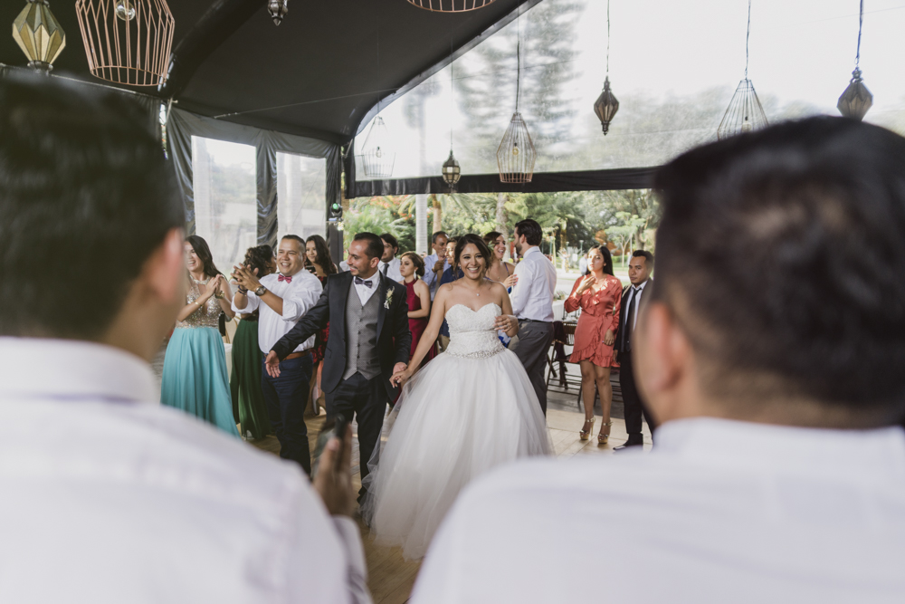 juliancastillo wedding photographer (49 of 61).jpg