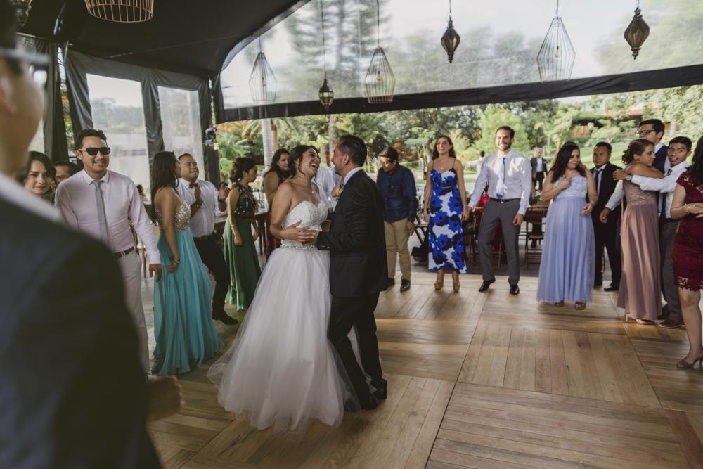 juliancastillo wedding photographer (48 of 61).jpg