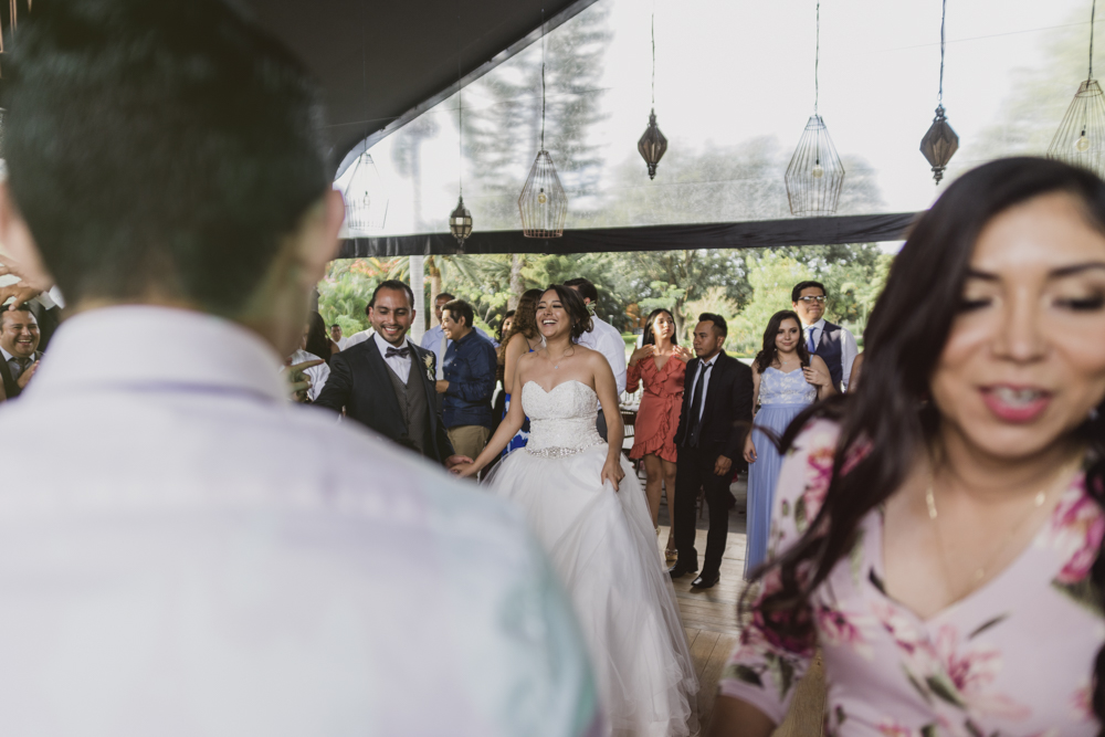 juliancastillo wedding photographer (50 of 61).jpg