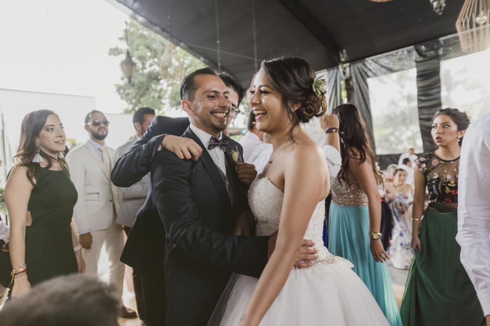 juliancastillo wedding photographer (51 of 61).jpg