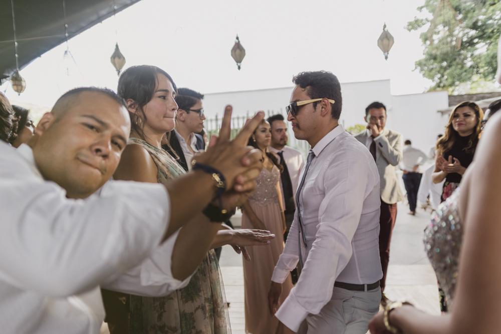 juliancastillo wedding photographer (52 of 61).jpg