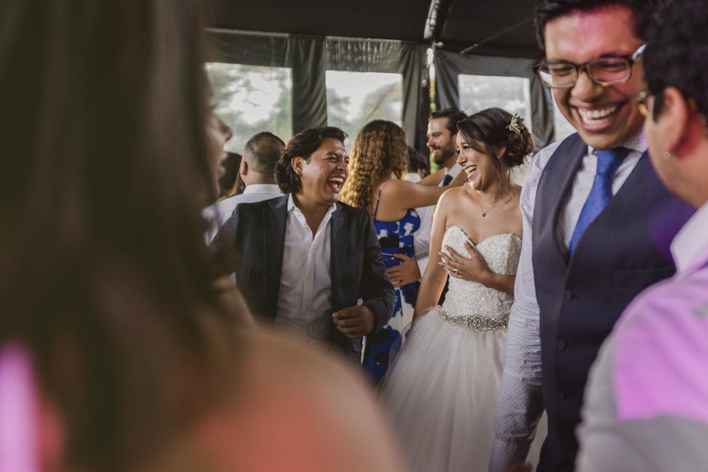 juliancastillo wedding photographer (53 of 61).jpg