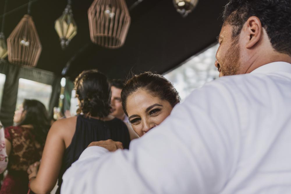 juliancastillo wedding photographer (54 of 61).jpg