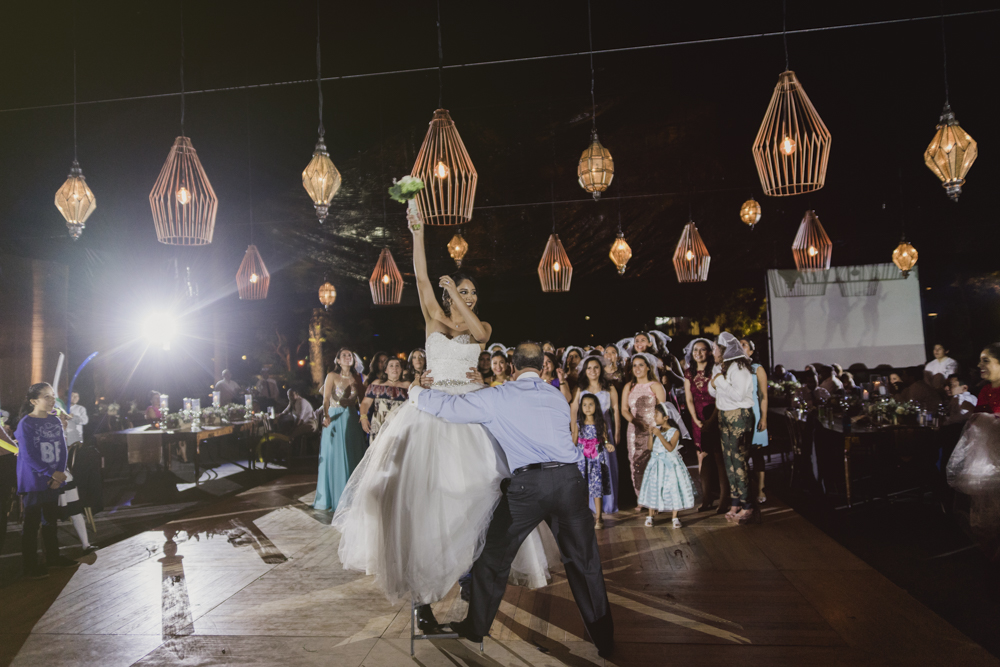 juliancastillo wedding photographer (56 of 61).jpg